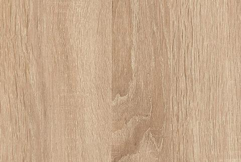 Light oak melamine new